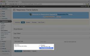 meta-slider-responsive-theme-integration