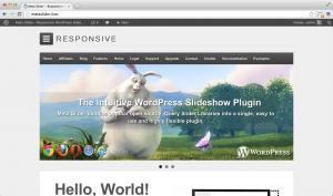 metaslider-responsive-slideshow