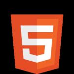 HTML5_Logo_256-150x150