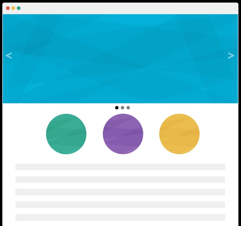 The Best Responsive WordPress Slider Plugin