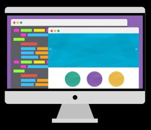 Wordpress Slider - Affiliates