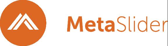 MetaSlider - Responsive WordPress Slider Plugin