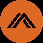 metaslider logo