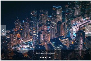 Massive new MetaSlider update now gives users access to professional slider themes