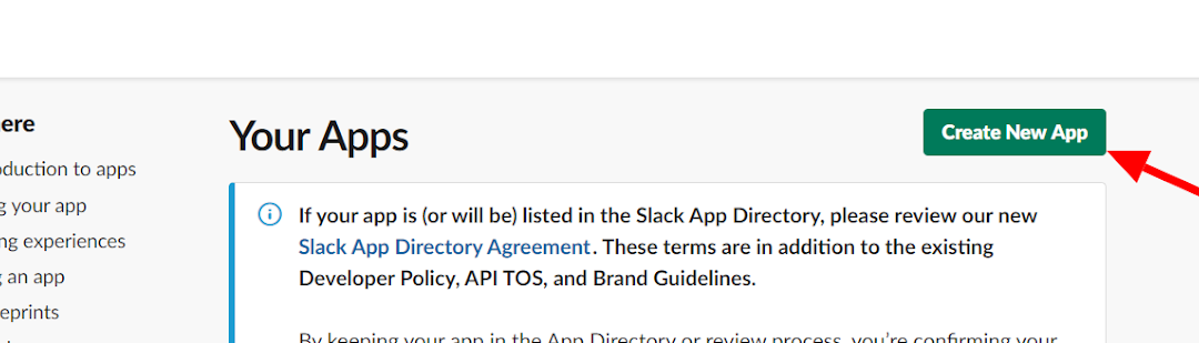 How to integrate Slack reminder notification with WordPress