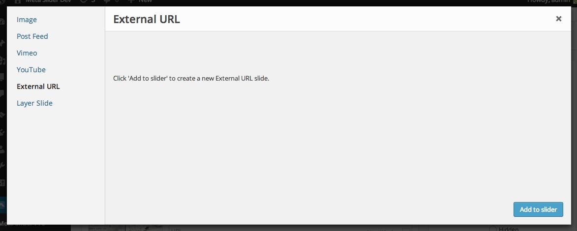 external-url-media